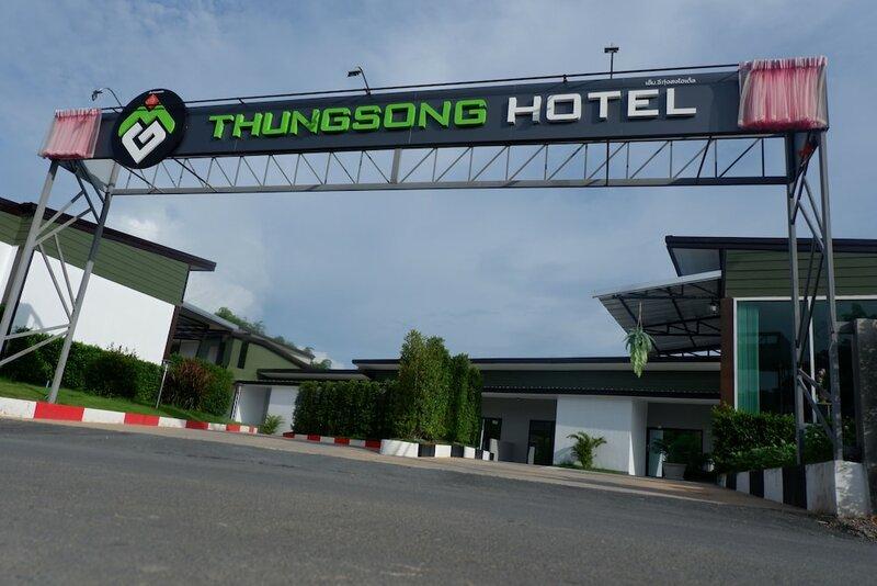 MG Thungsong