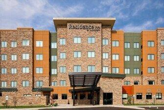 Residence Inn by Marriott Louisville East Oxmoor