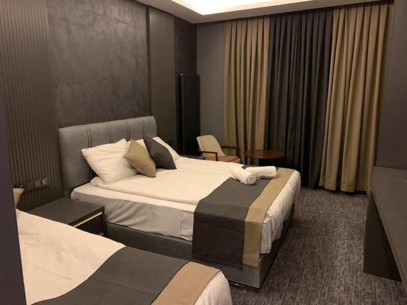 Trend Life Hotels Uludag