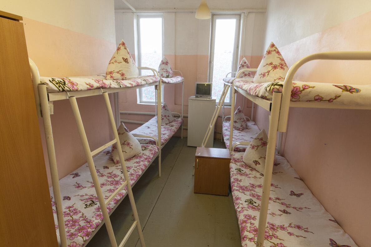 то, фото рабочих общежитий москвы дозаправкой