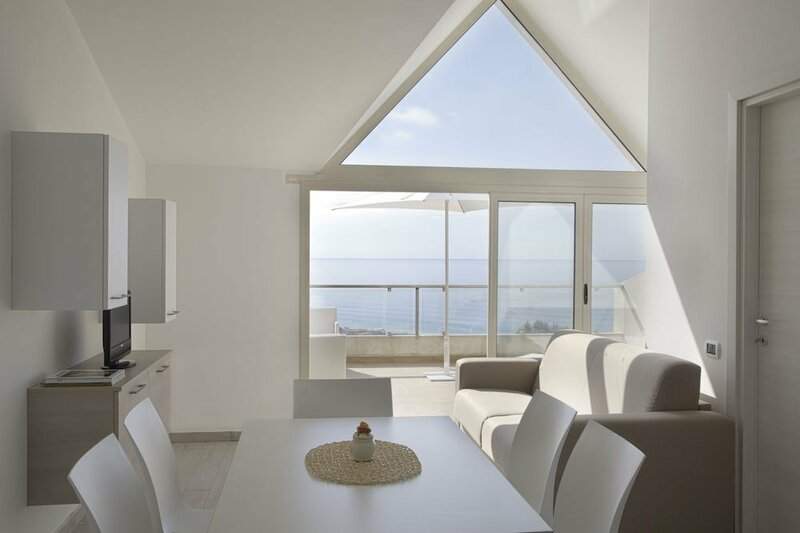 Airone Residence