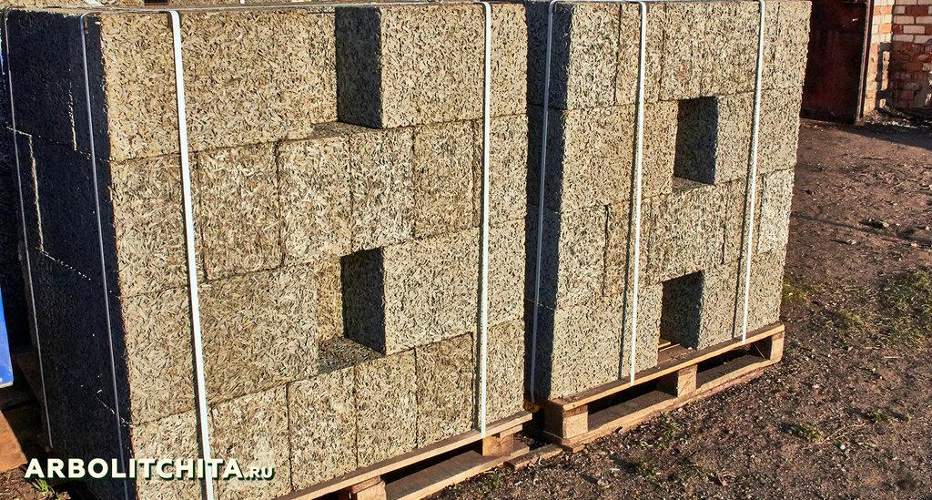 Бетон забайкальск торговля бетоном оквэд