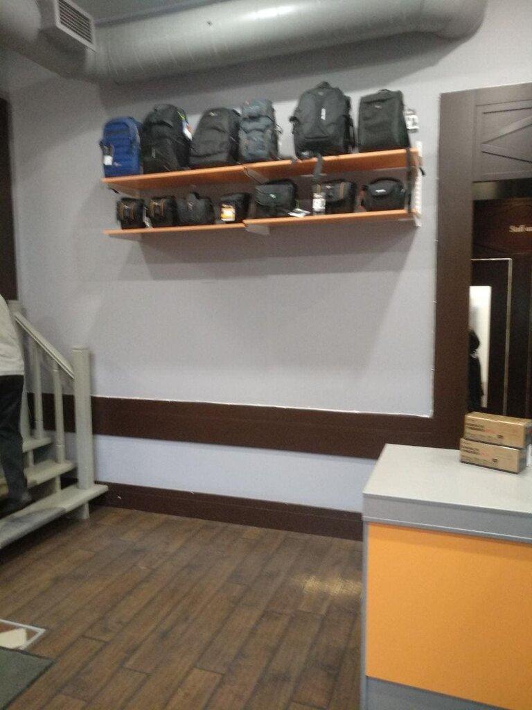 Магазин фотосклад ру в санкт петербурге