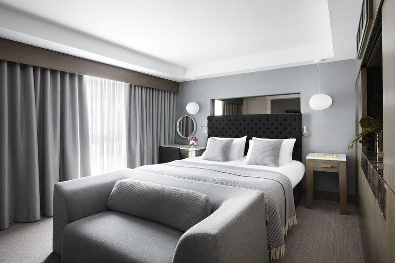 Kimpton Blythswood Square Hotel