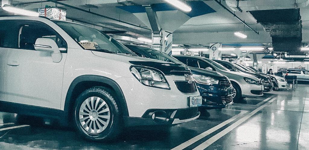 Москва варшавское шоссе 87б автосалон автоломбард якутск продажа