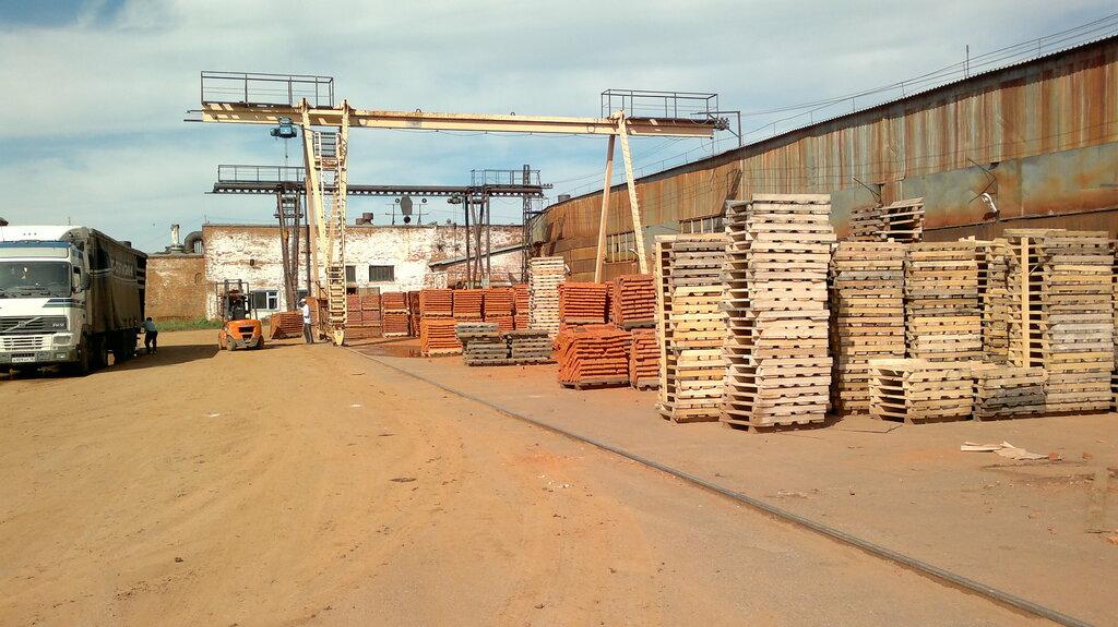 сторону сада фото талицкий кирпичный завод ореховая роща