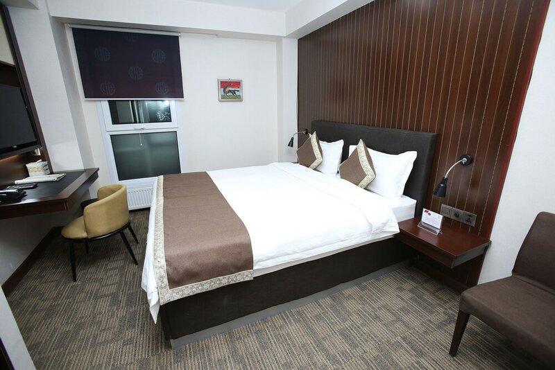 Ubinn hotel & gallery