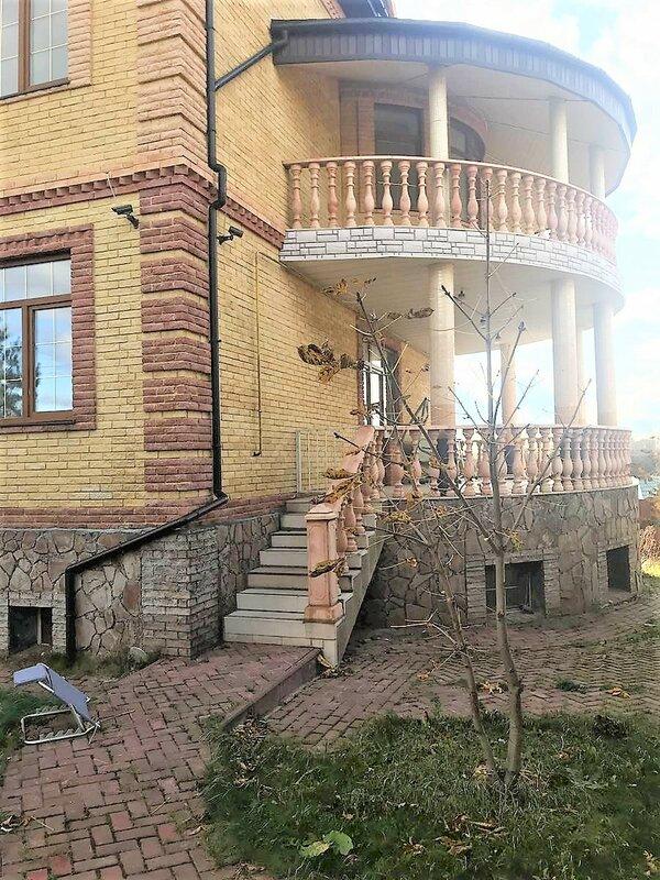 Социальный пансионат для пожилых Домодедово