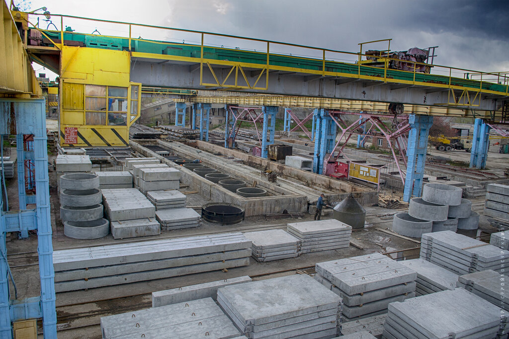 Новоуральск бетон кровля по керамзитобетону