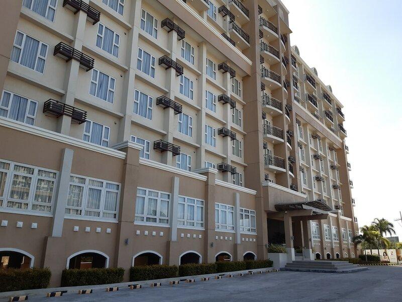 Sotogrande Neopolitan Hotel