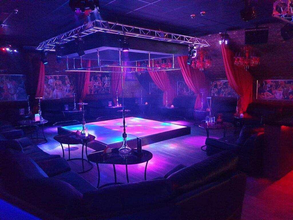 Закрытые клубы в владивостоке с днем рождения ночному клубу