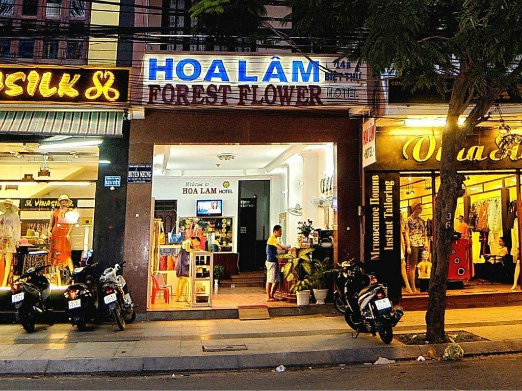 отношении оздоровительного магазины нячанга вьетнам отзывы фото что большинство примечательных