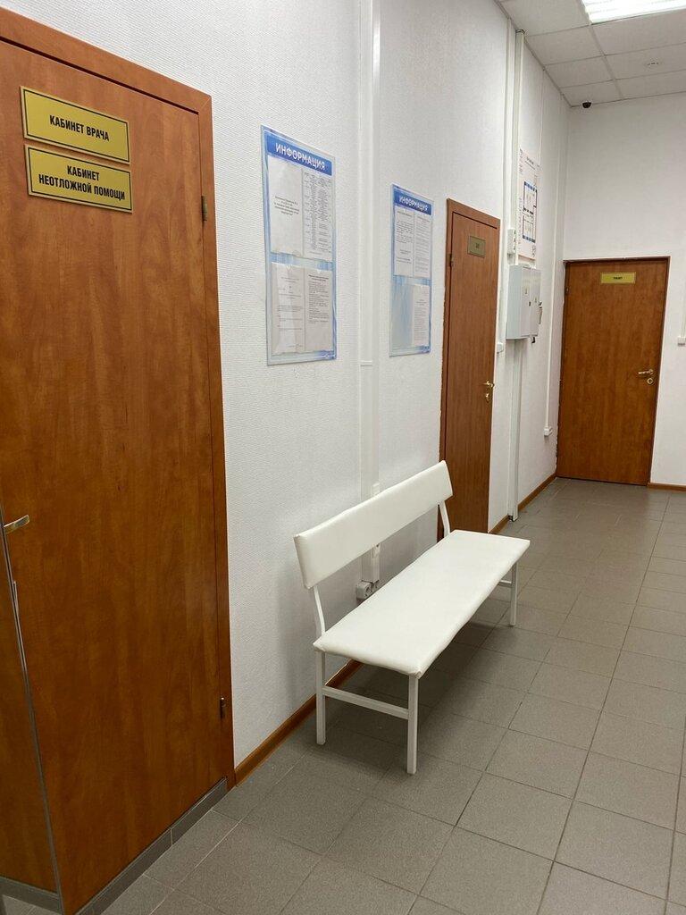 Наркологическая бесплатная клиника нижний новгород наркомания лечение метадоном