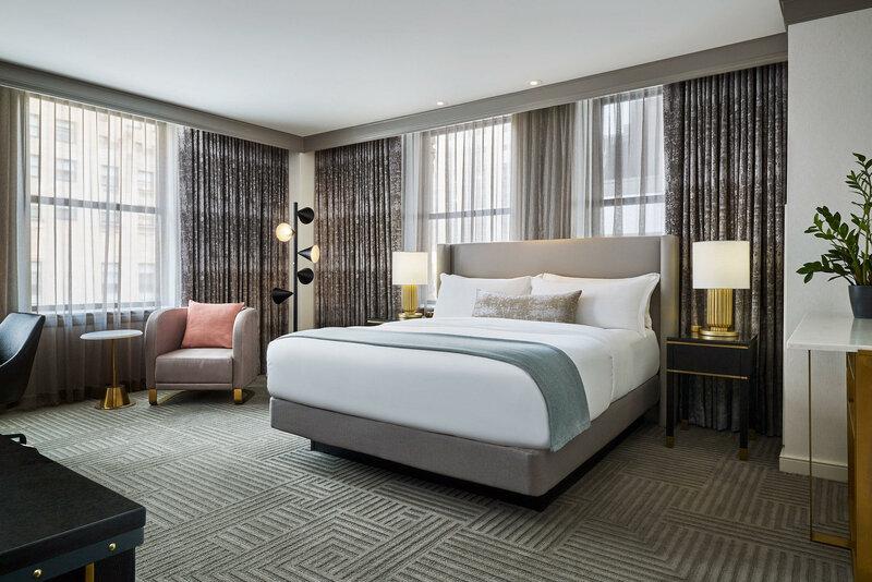 Trip Inn Hotel Conti