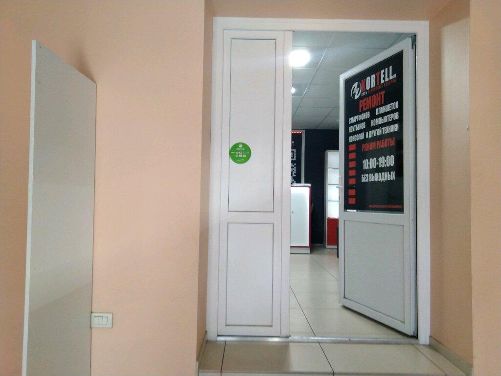 ремонт телефонов — KORTELL — Брянск, фото №2
