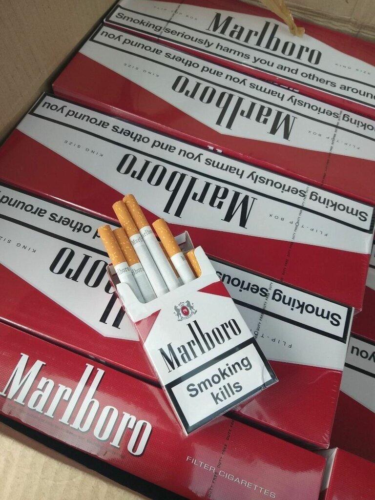 Компания снс сигареты оптом где купить сигарету в китае