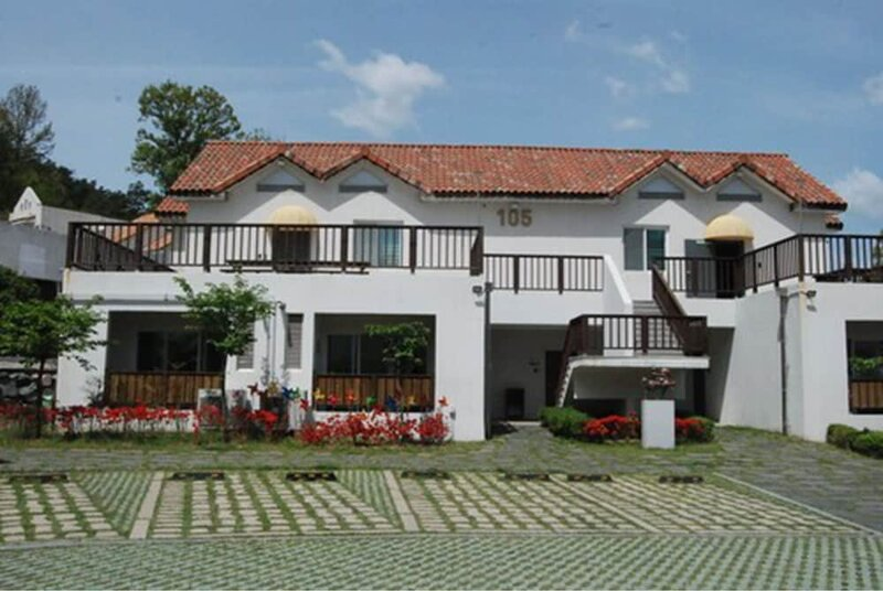 Damyang Meta Hotel & Resort