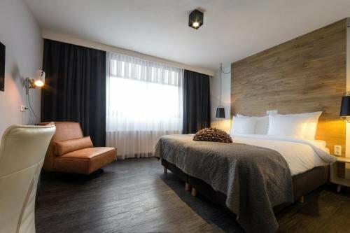 Hotel de Sterrenberg - Adults Only