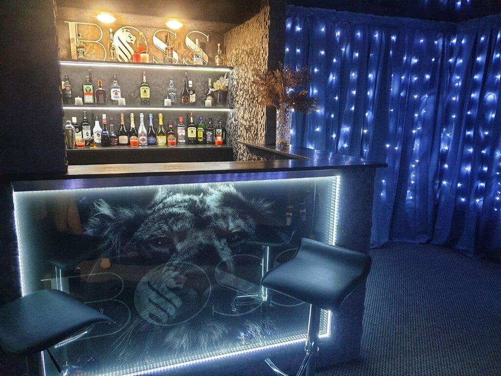 Босс мужской клуб кемерово ночной клуб о канале