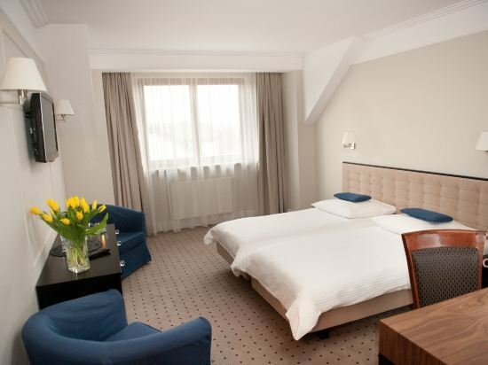 Focus Hotel Restauracja