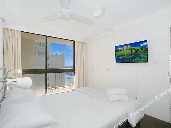 Imperial Surf 23c Gold Coast