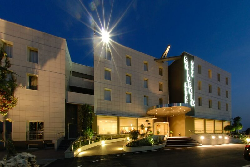San Giorgio, Sure Collection by Best Western