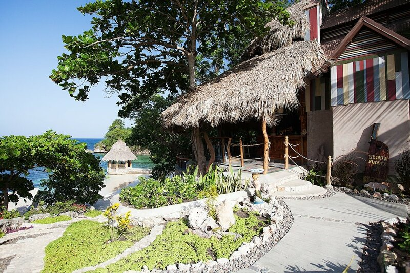 Hermosa Cove Villa Resort and Suites