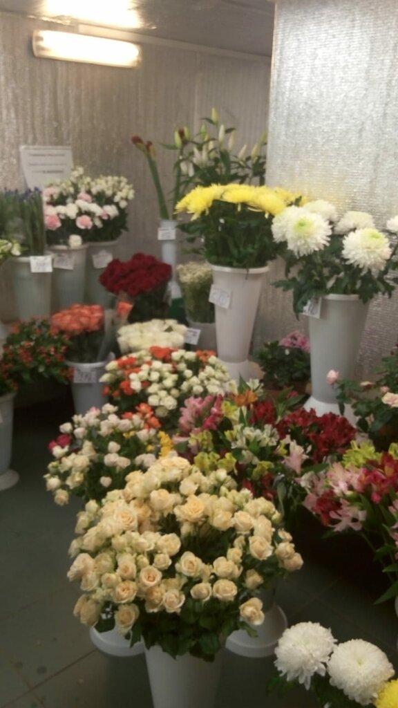 Магазин бум, цветочный магазин москва букет невесты рязанский проспект