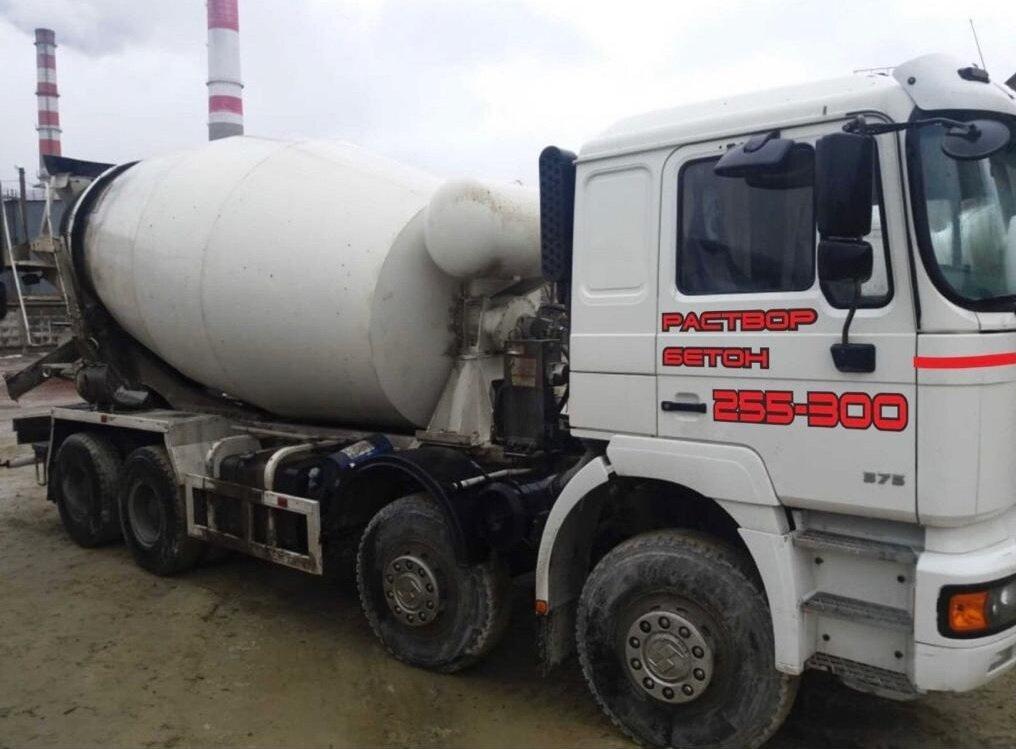 Бетон 58 пенза цементного раствора с дисперсией