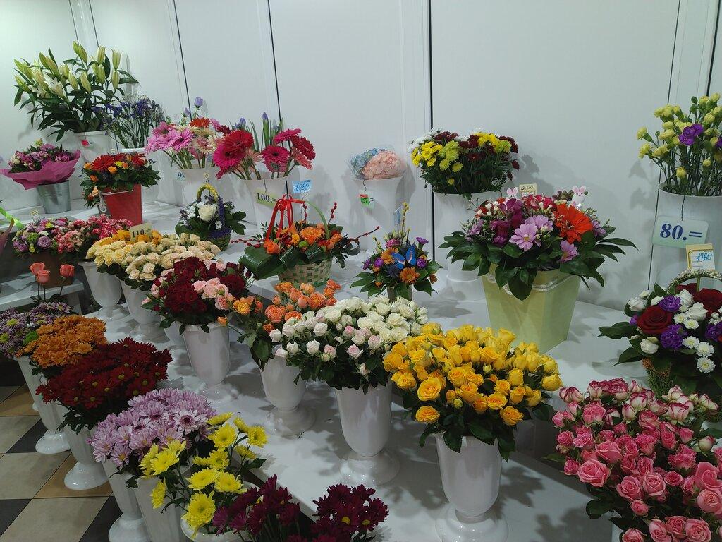 Служба доставки цветов г. учалы, новосибирске