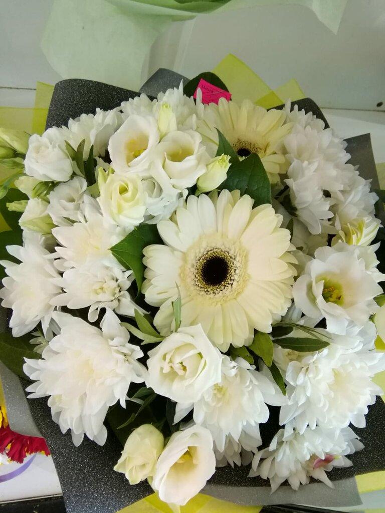 Заказать букет цветов коломне, доставка недорогих