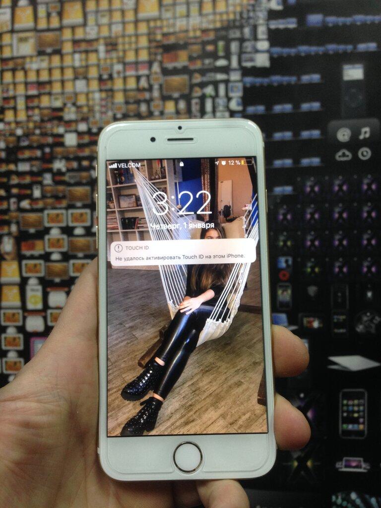 ремонт телефонов — Optima Electronics — Минск, фото №2