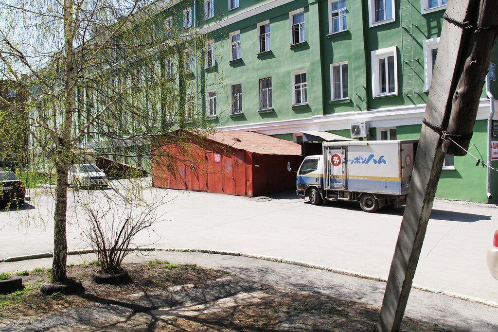 тара и упаковочные материалы — Почтовая упаковка — Новосибирск, фото №2