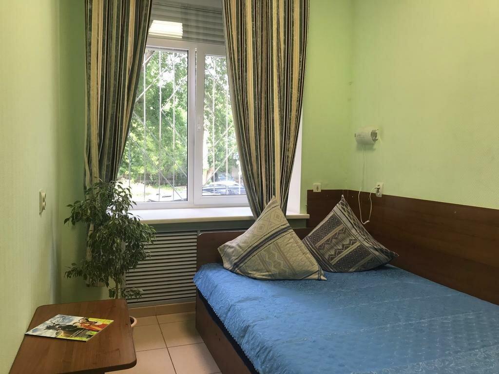 гостиница — Софи — Пермь, фото №2