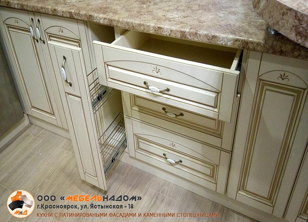 детская мебель — Мебельнадом — Красноярск, фото №6
