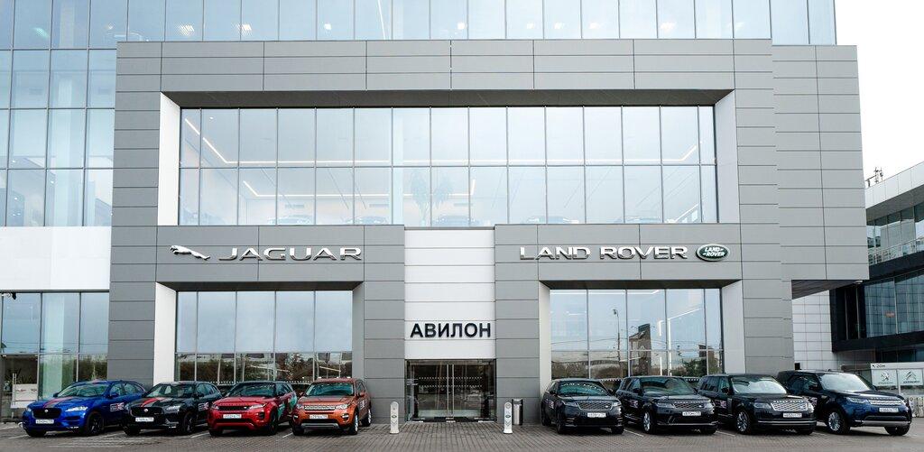 Land rover автосалоны москва автоломбард курск распродажа