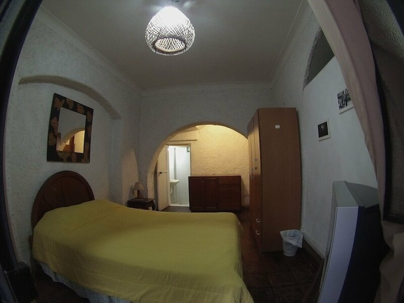 Quincha Guest House