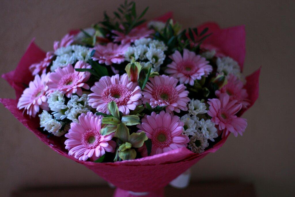 это коробчатый великолепные фото букетов цветов его жена