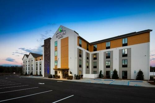 Uptown Suites Extended Stay Austin Tx Round Rock