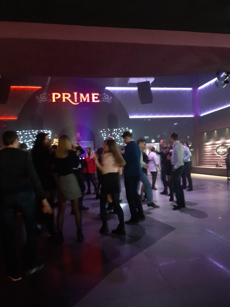 Ночной клуб прайм в пинске ночной клуб в самаре