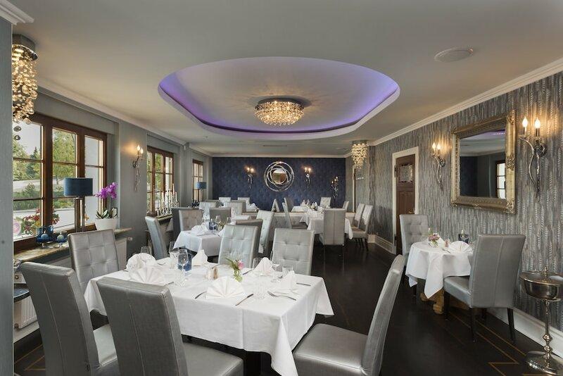Hotel & Restaurant Linther Hof
