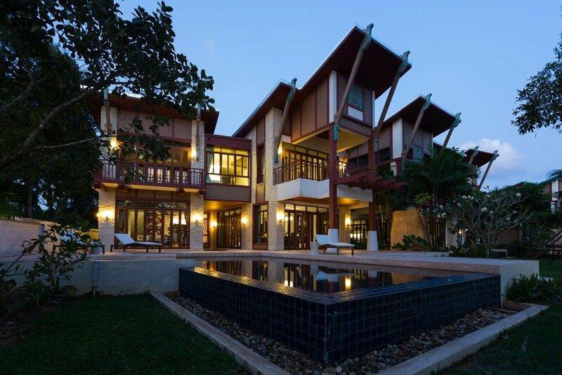 Amatapura Villa 15