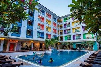 The Ninth Pattaya