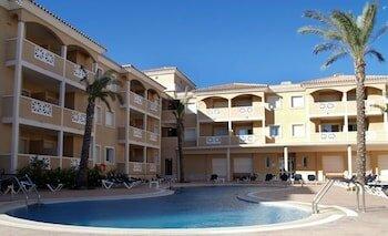 Preciosa Casa con piscina privada
