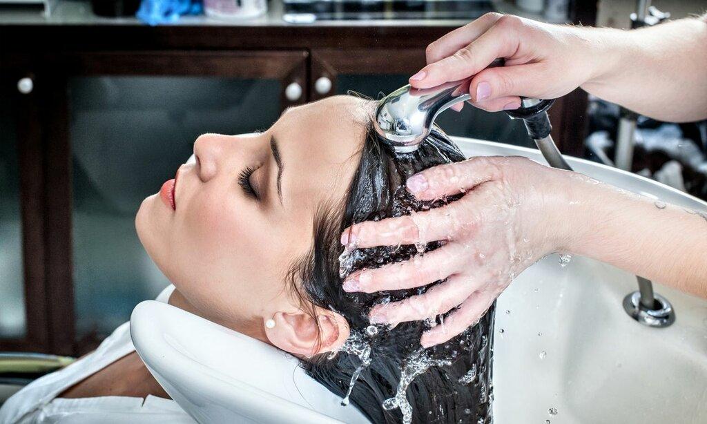 women-pussy-facial-hair-nj-salon-horny-black