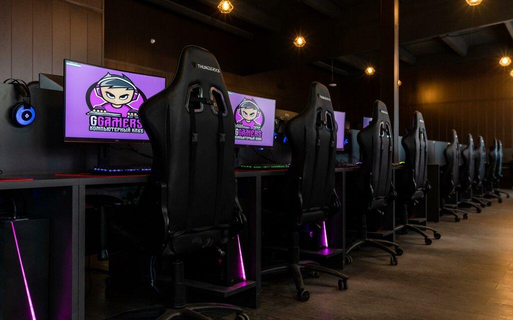 Игровой автомат бульдозер как выиграть