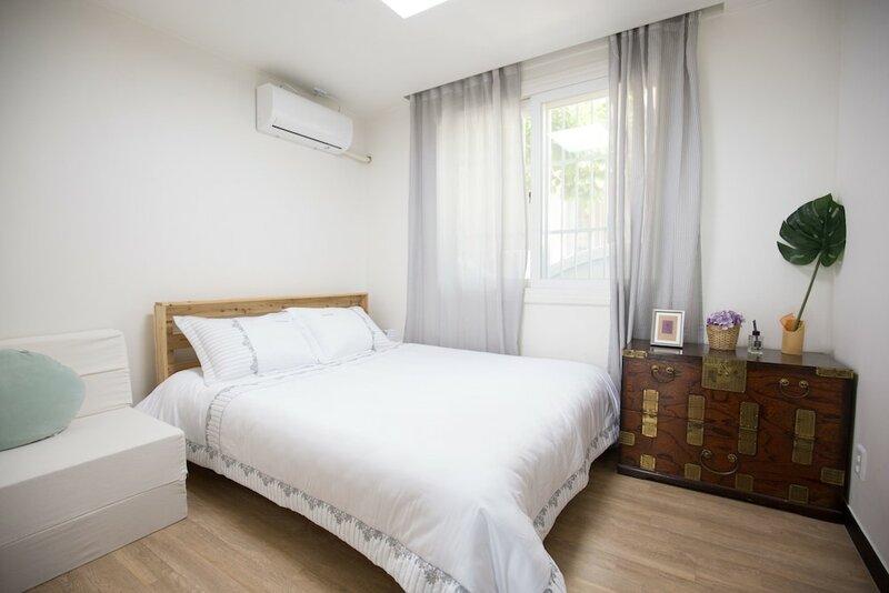Eehwa Hue Guesthouse