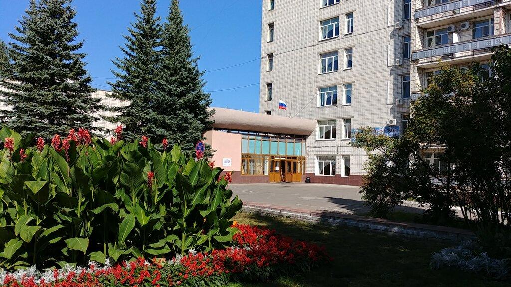 санаторий ленина ульяновская область фото которое будем