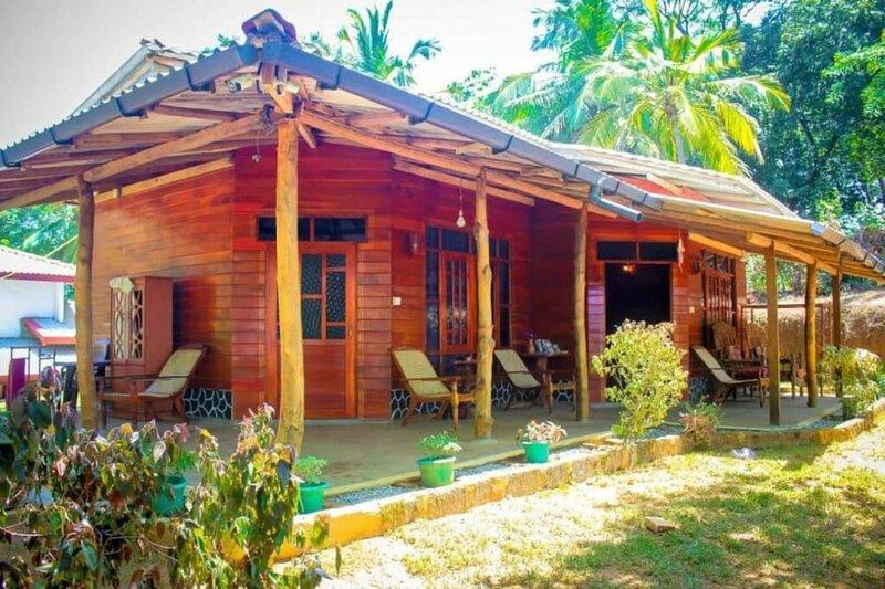 Talalla Freedom Resort