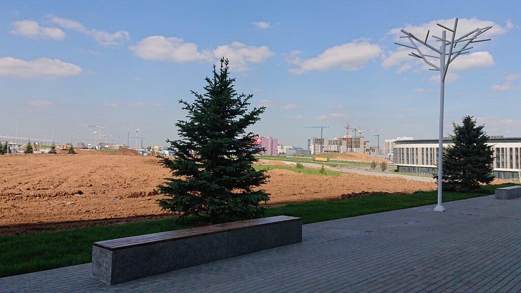 Архитек бетон новомосковск укладка бетонной смеси енир